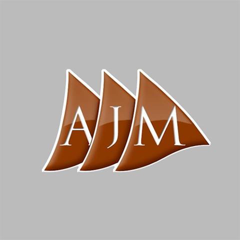 AJM Mortgage, Inc.