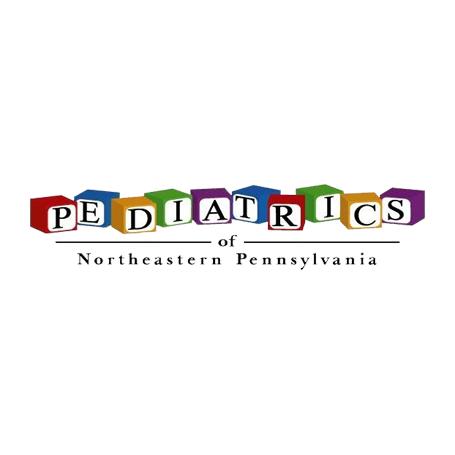 Pediatrics of Northeastern Pennsylvania image 4