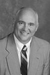 Edward Jones - Financial Advisor: Daniel Douglass image 0