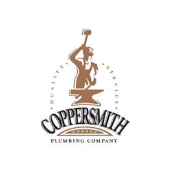 Coppersmith Plumbing Company, Inc