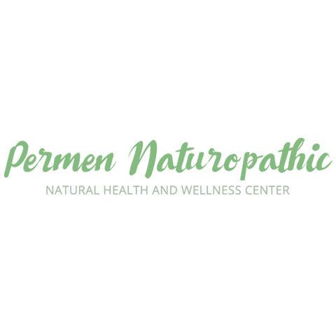 Permen Naturopathic