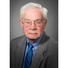 Melvin Klein, MD