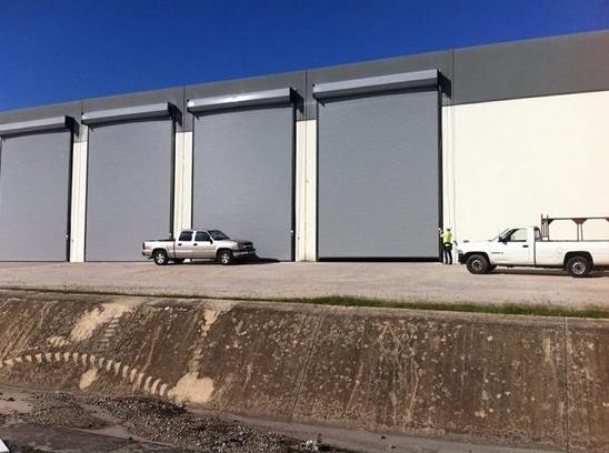 Tri-State Garage Door Inc image 3