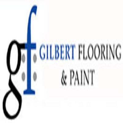 Gilbert Flooring & Paint