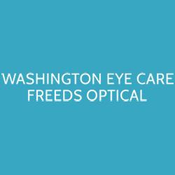 Washington Eye Care