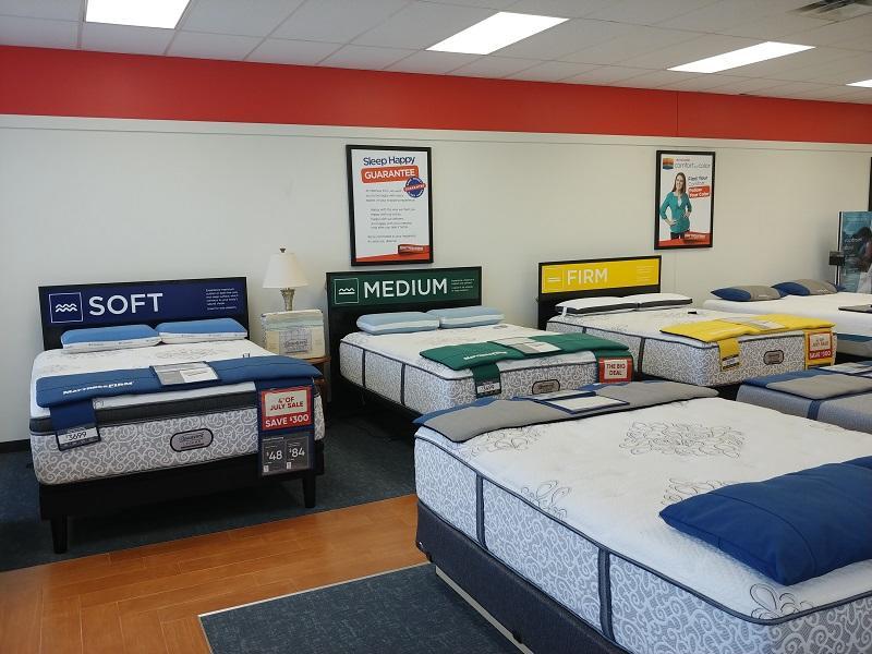 Mattress Firm Augusta Exchange image 5