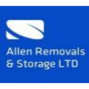 Allen Removals