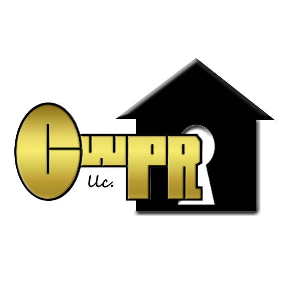 CWPR LLC - Ellensburg, WA 98926 - (509)779-2222   ShowMeLocal.com