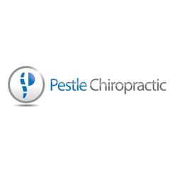 Pestle Chiropractic & Sports