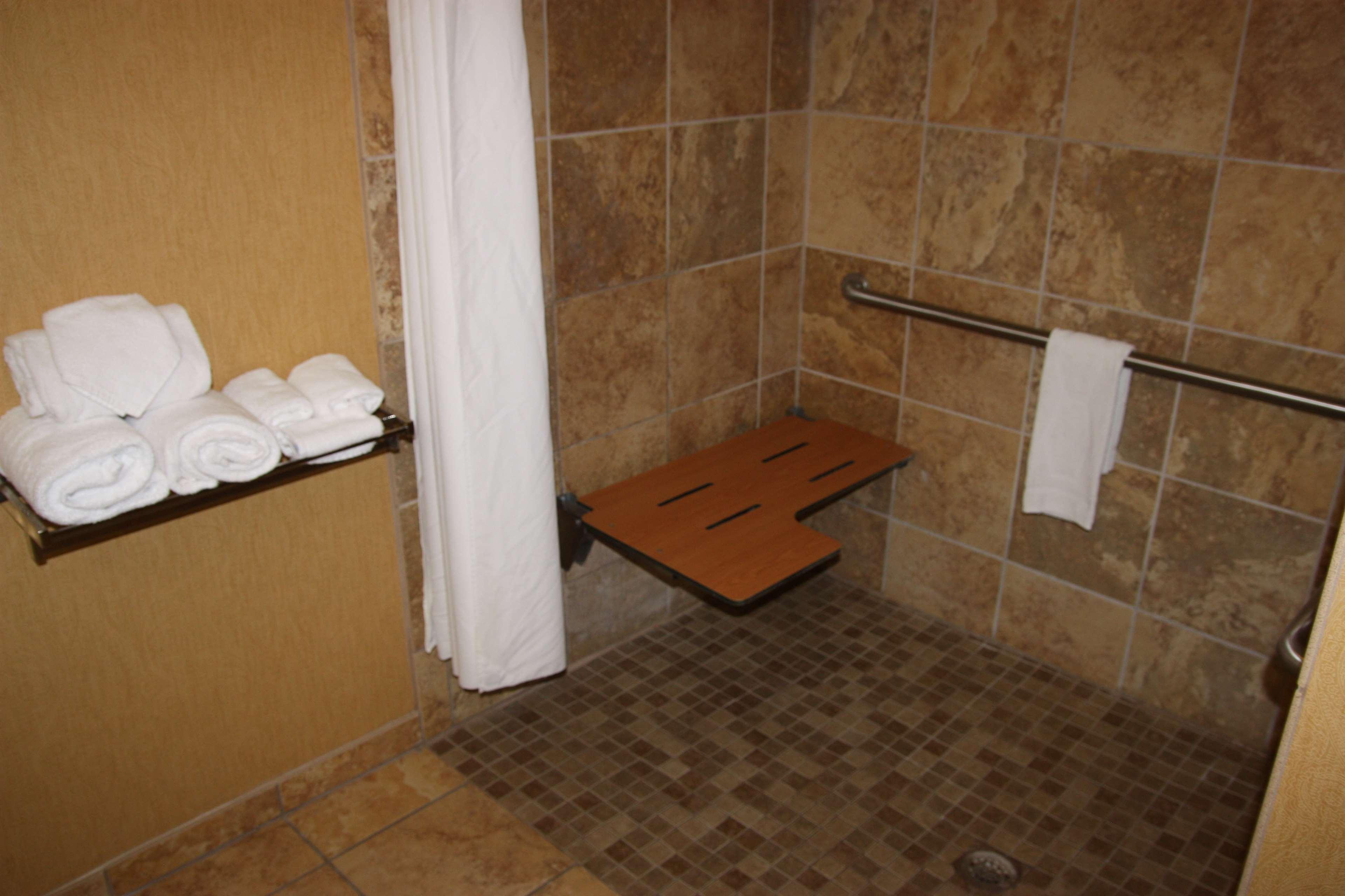 Hampton Inn & Suites Thibodaux image 7