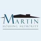 Martin Housing Authority