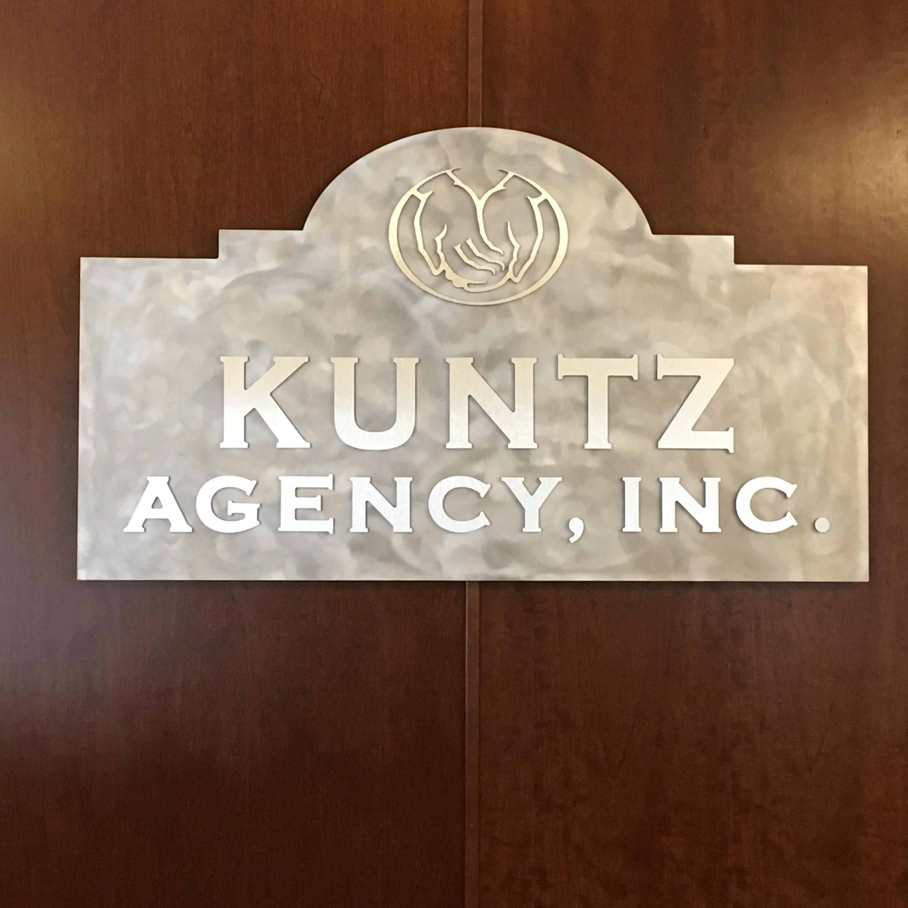 Allstate Insurance Agent: Dennis L. Kuntz image 1