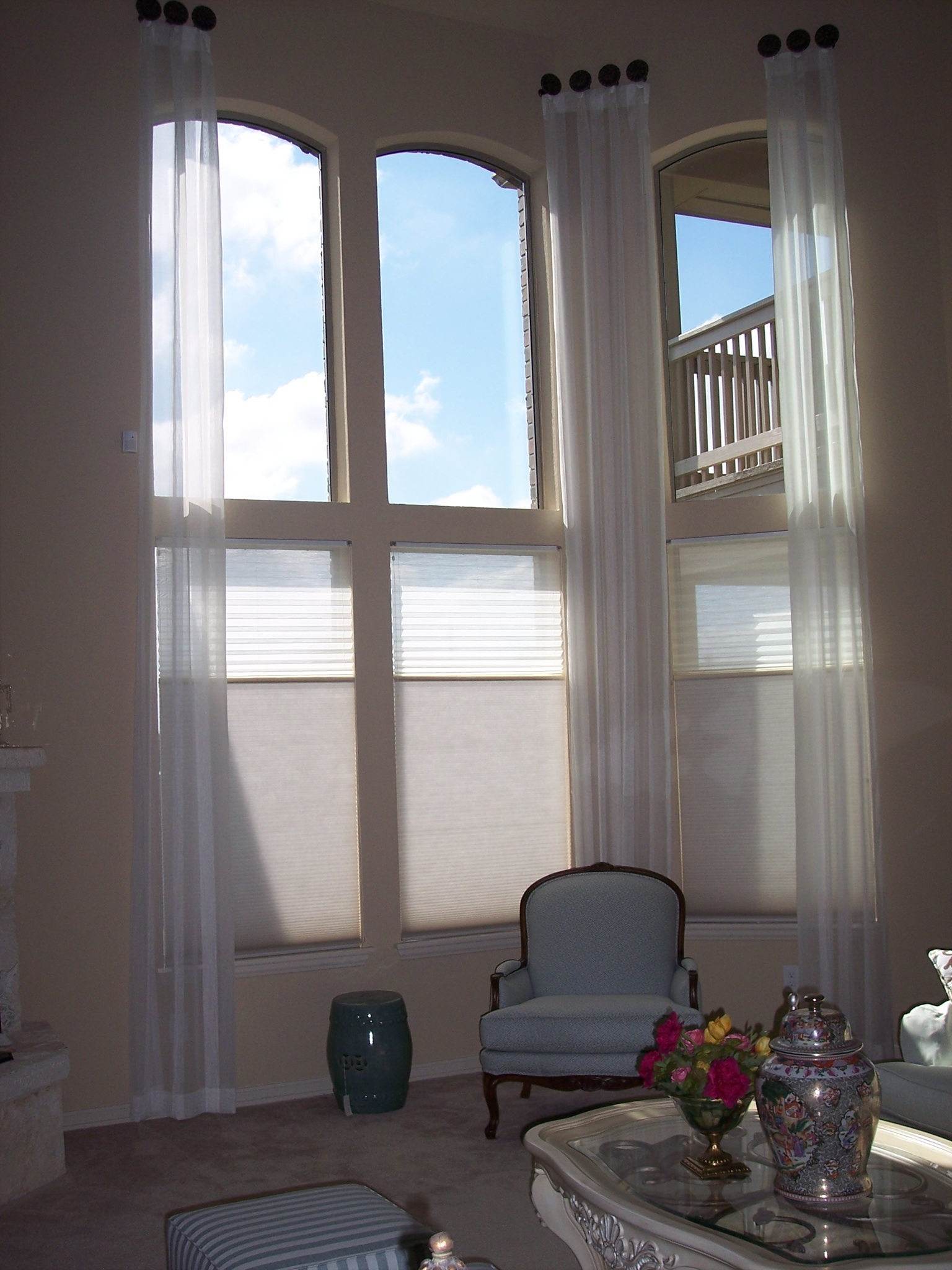 Budget Blinds Of Northeast San Antonio San Antonio Tx
