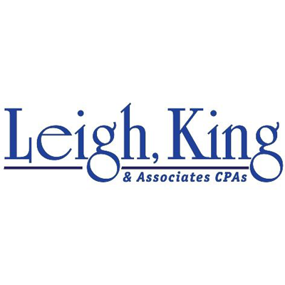 Leigh King and Associates CPA
