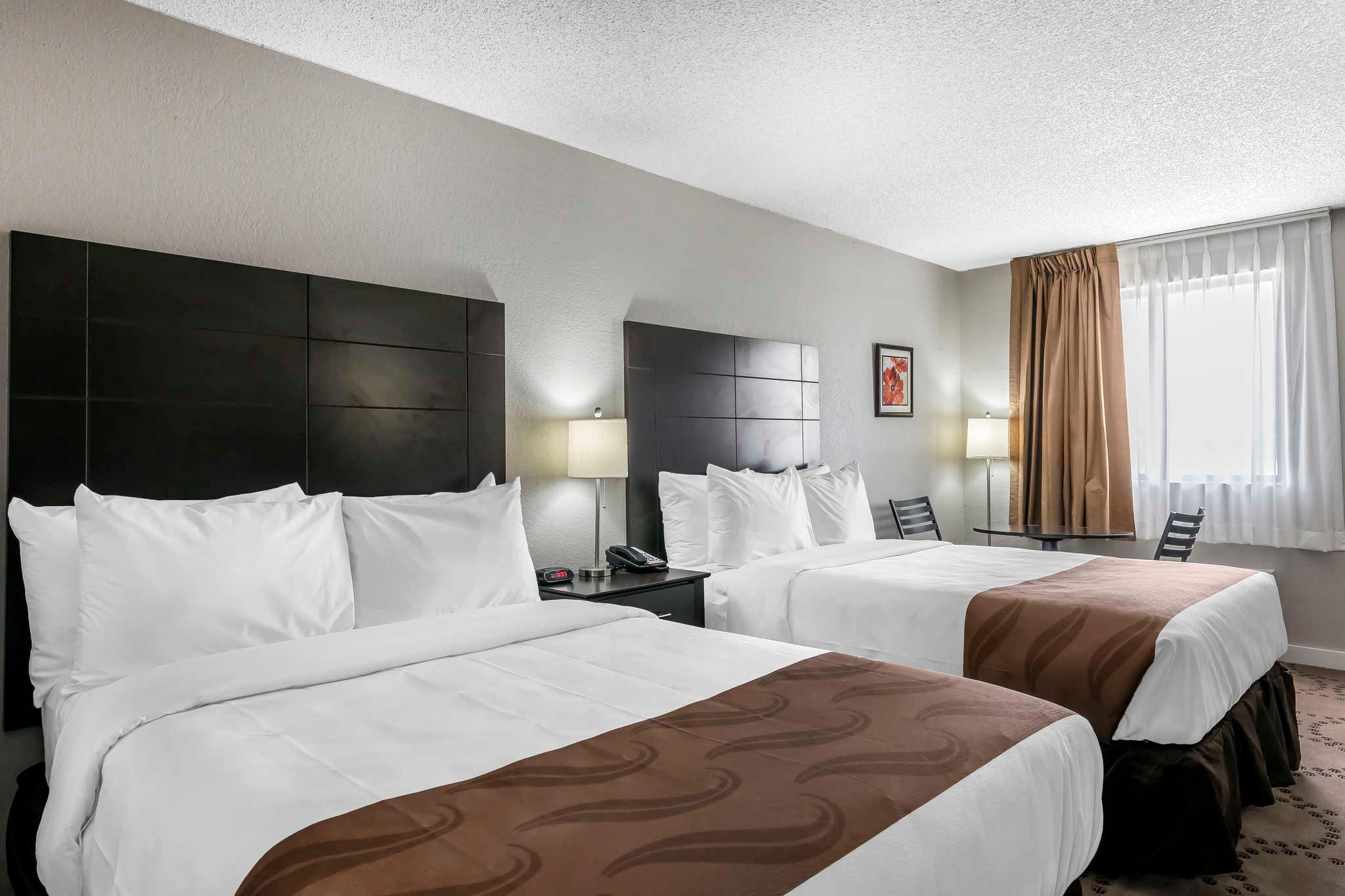 Quality Inn & Suites Kissimmee by The Lake image 14