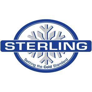 Sterling Refrigeration