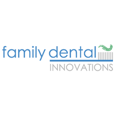 Family Dental Innovations image 0