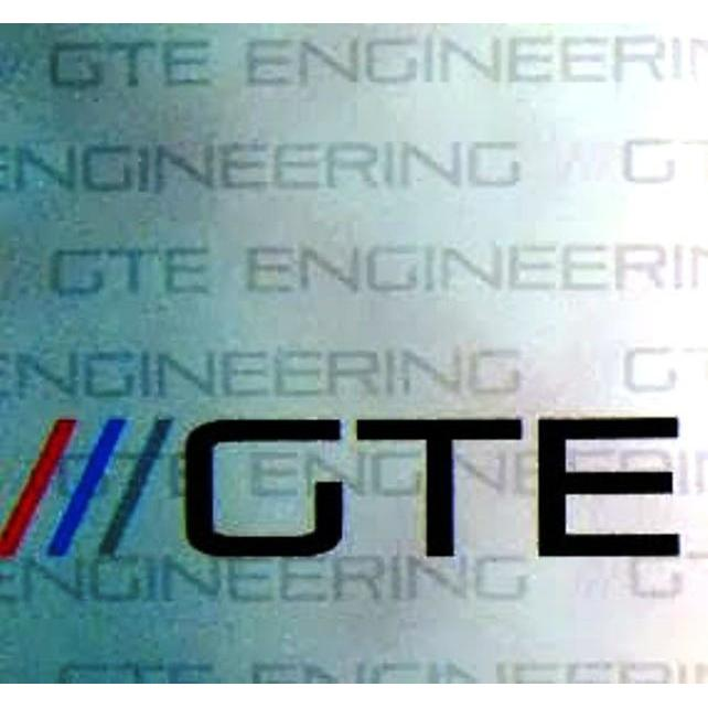 GTE Engineering LLC