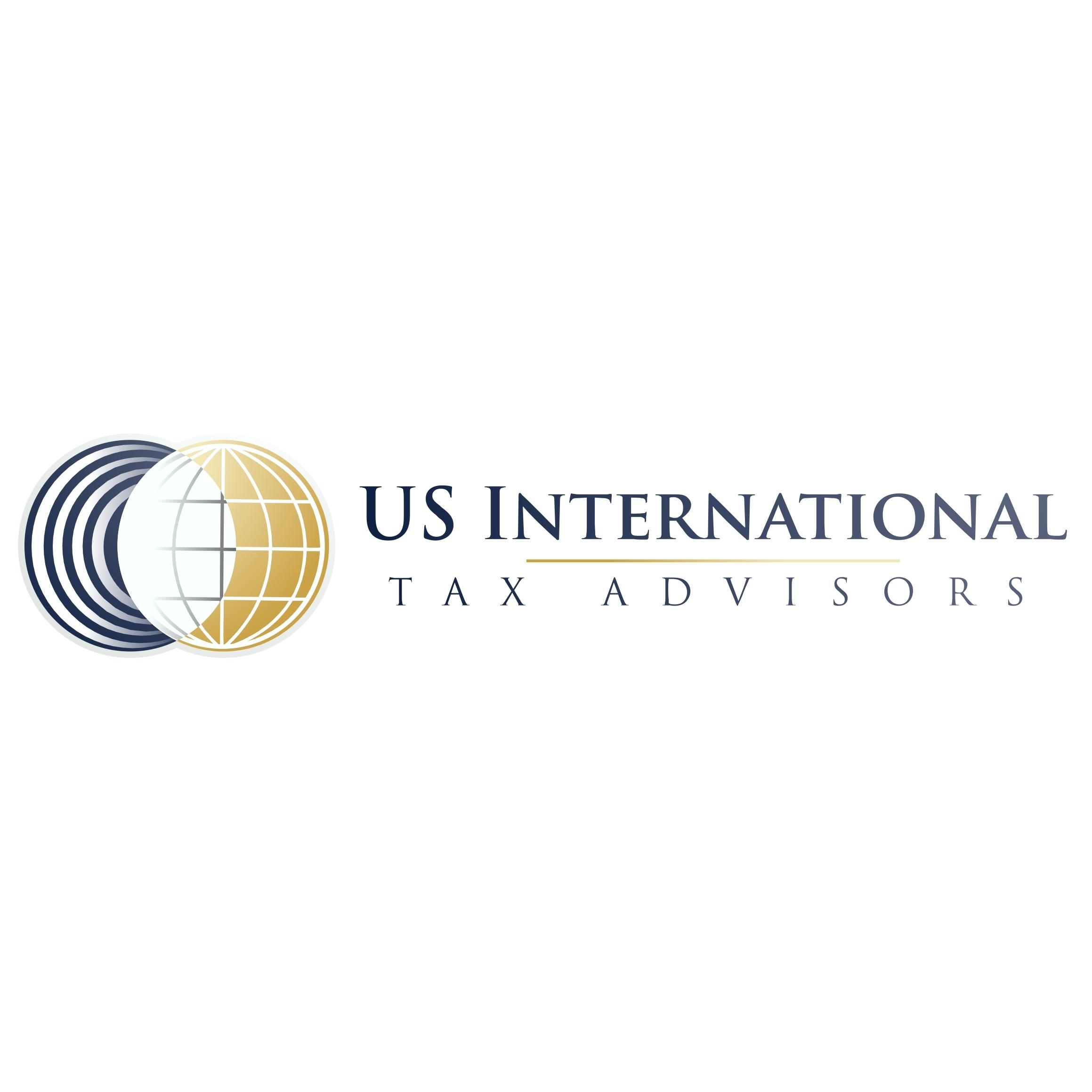 US International Tax Advisors