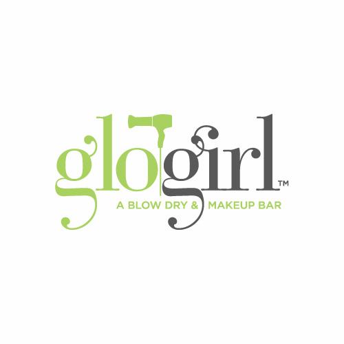 GloGirl Blow Dry & Makeup Bar