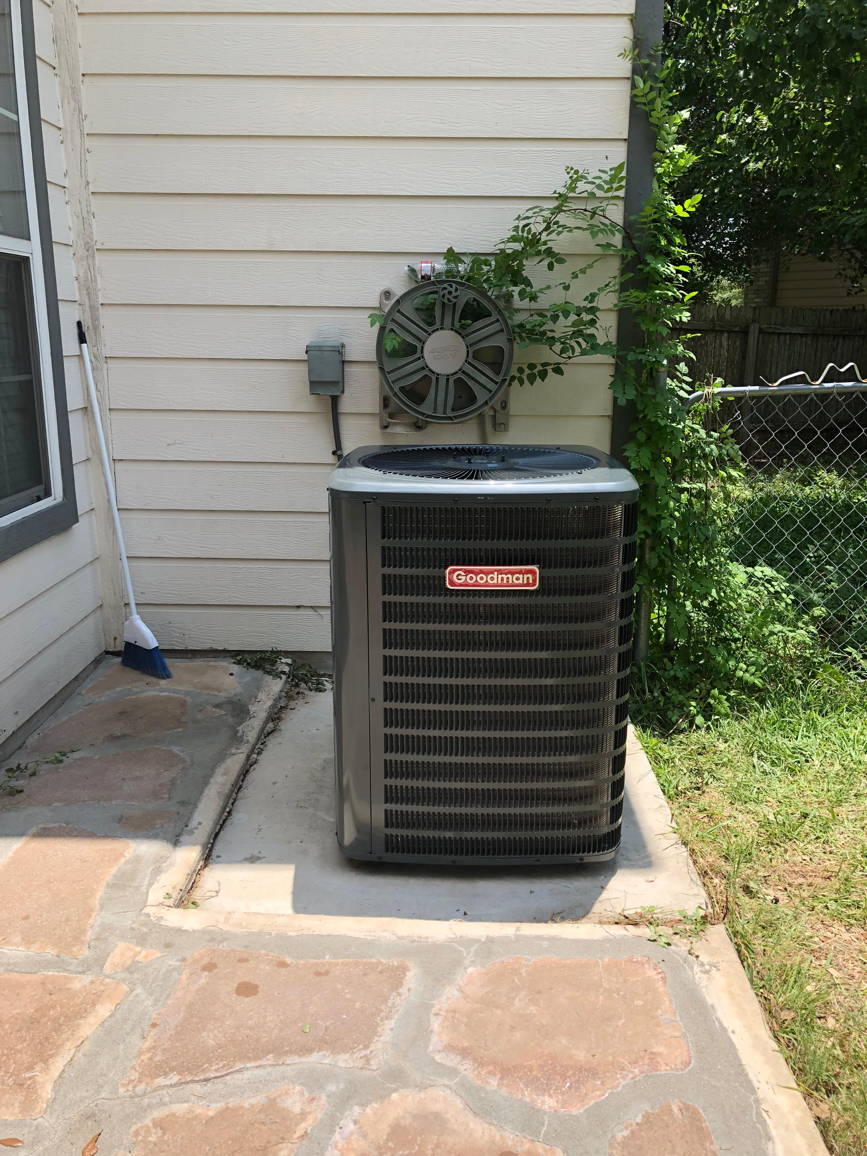 Mechanical Cooling Solutions LLC image 4