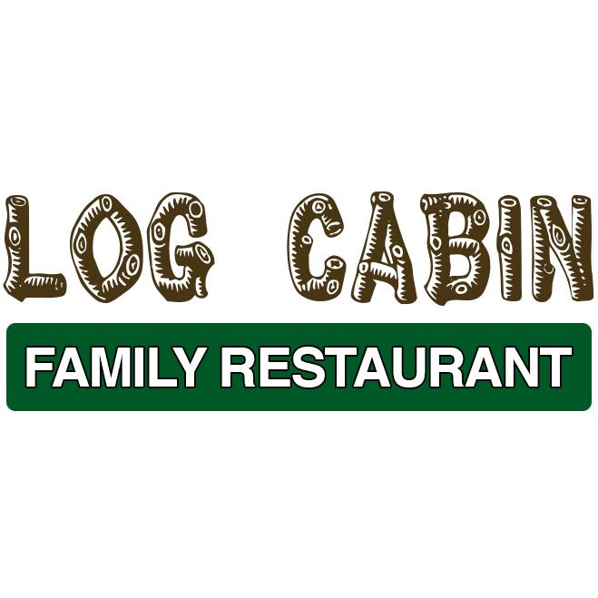 The Log Cabin Family Restaurant image 0