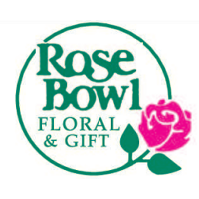 Rose Bowl Floral & Gift
