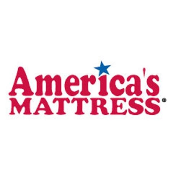 America's Mattress - Cape Girardeau, MO 63701 - (573)290-2123 | ShowMeLocal.com