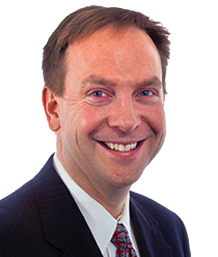 Dr. Stephen G. Smaldore, DO - ad image