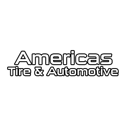 America's Tire & Automotive Repair