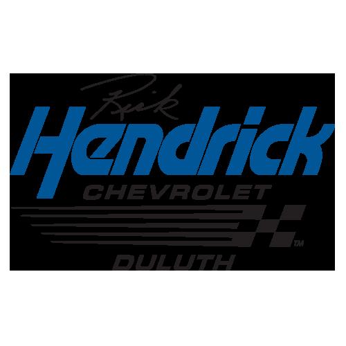 Rick Hendrick Chevrolet Duluth