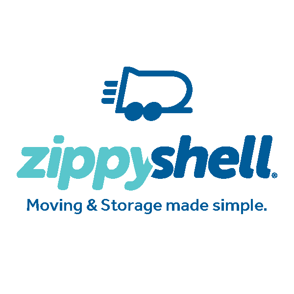 Zippy Shell of Northern Illinois