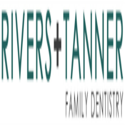 Rivers+Tanner Family Dentistry