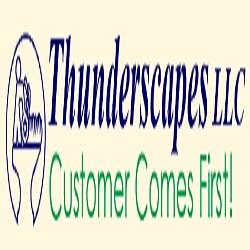 Thunderscapes LLC