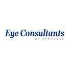 Eye Consultants of Syracuse