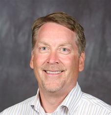 Patrick McKeown - Ameriprise Financial Services, Inc.