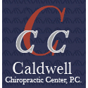 Caldwell Chiropractic Center, P.C.