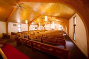 Kalkaska Funeral And Cremation Services image 4