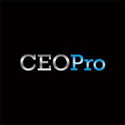 CEO Pro