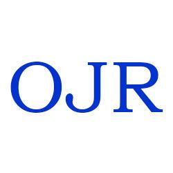 Oberkfell Jason R., DDS - Ogonowski Michelle P., DDS image 0