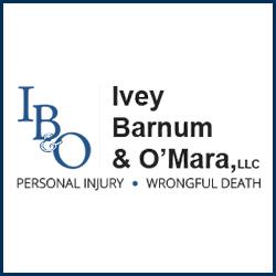 Ivey Barnum & O'Mara, LLC