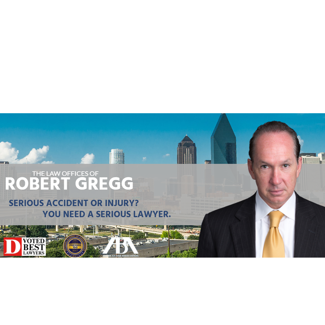 Law Offices of Robert Gregg