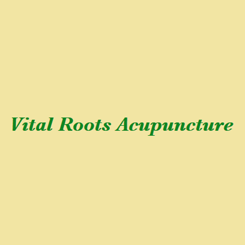 Vital Roots Acupuncture