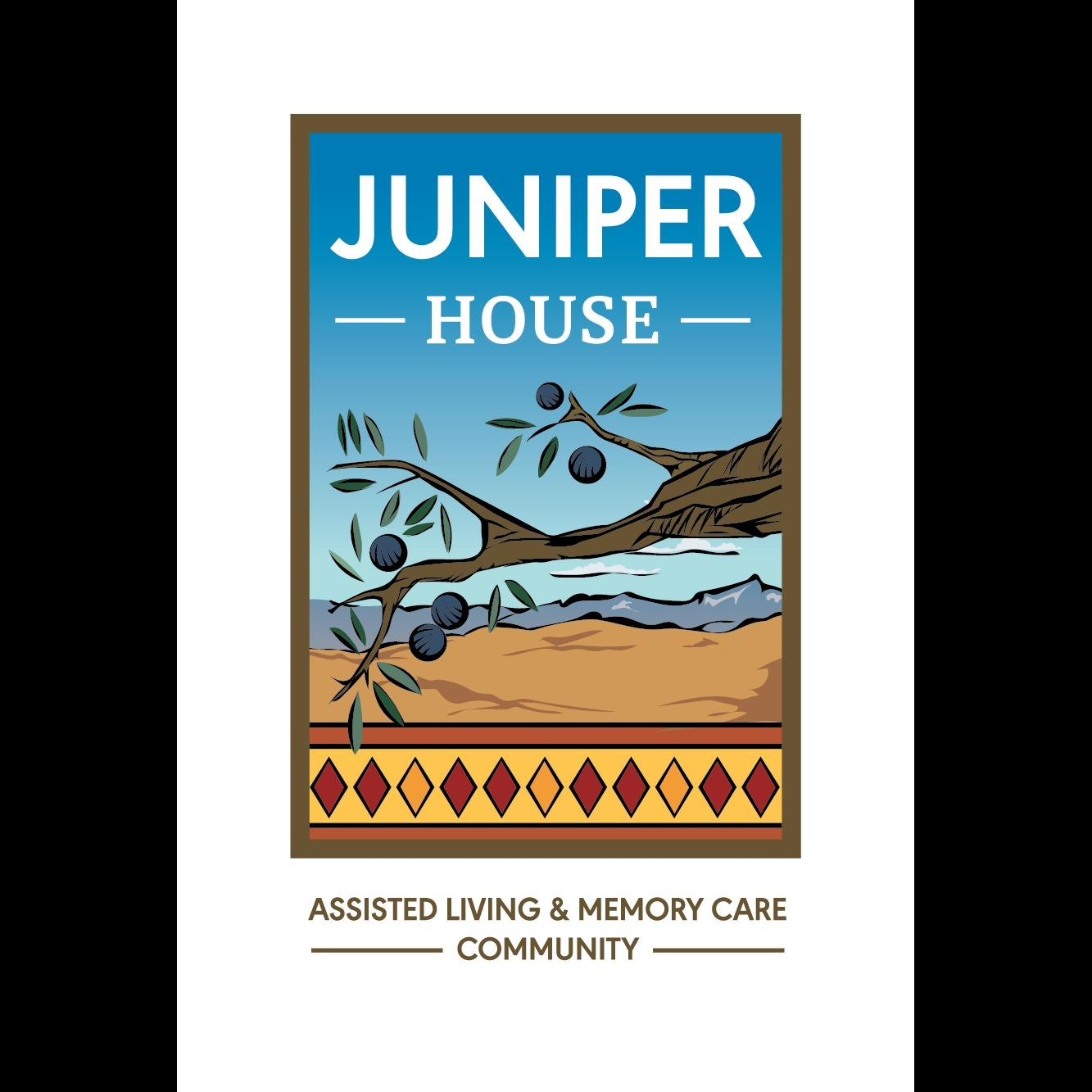 Juniper House Assisted Living Community image 0