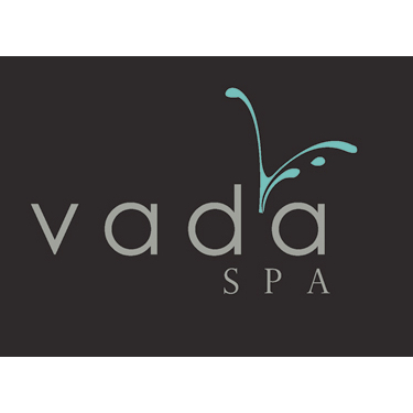 Vada Spa and Laser Center
