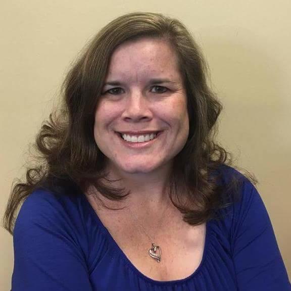 Allstate Insurance Agent: Teresa Wright image 1