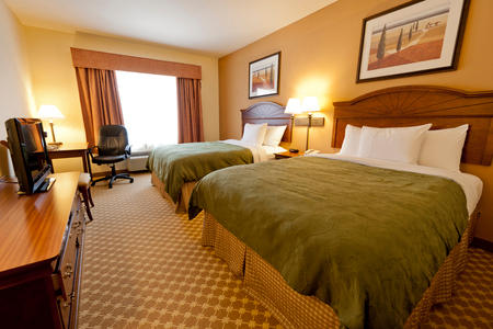 Country Inn & Suites by Radisson, Smyrna, GA image 2