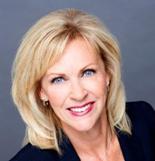 Deborah L Linscott-Windau - Ameriprise Financial Services, Inc. - Gahanna, OH 43230 - (614)269-0195 | ShowMeLocal.com