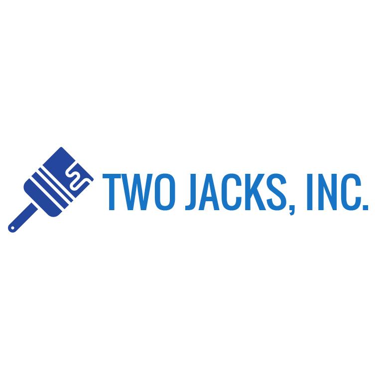 Two Jacks, Inc.
