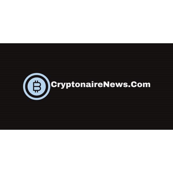 Cryptonaire News